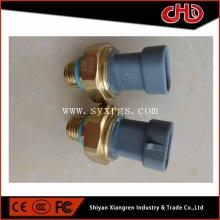 CUMMINS Sensor 4921505