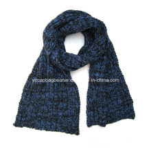 Fashion New Lady Scarf Winter Cashmere Knitting Scarves