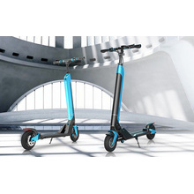 Motorized Electric Scooter Kids Store