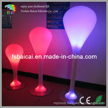 LED Decoration (BCD-476L, BCD-477L, BCD-478L)