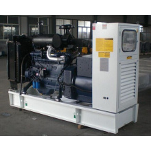 400HZ Generator Set mit Deutz Motor für Air Port