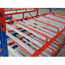 Metal Flow Rack System