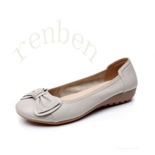 New Fashion Women′s Casual Ballet Shoes