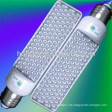 220V B22 pl Glühlampe heißer Verkauf PL Lampe führte pl Licht