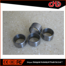 Ring Dowel C3900068 3902343