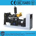 8kw monofásico quanchai generador buena calidad