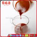 Super food goji berry juice goji berry juice ber goji powder