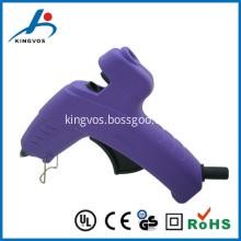 Gun For Application Of Resin