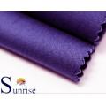 100 % Baumwolle Spandex Twill Stoff (SRSCSP 426)