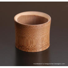 New Design Hot-Sell Natural Bamboo Cup/Mug (BC-BC1003)