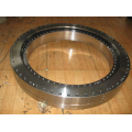 1787/874G2K Slewing Ring Bearing