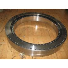 1787/874G2K Подшипник кольца slewing