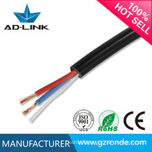 Hot sell New computer power supply cable Good Price Per Meter