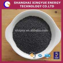 High purity brown Corundum/Brown Fused Alumina Grains&Powder