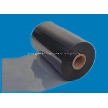 Высокое качество токопроводящих графит лист