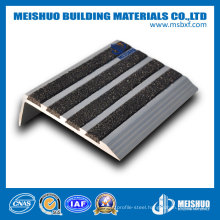 High Quality Safety Stair Tread Nosings for Step Edge Protection