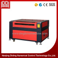 High Quality die cutting tools