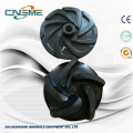 Pump Impeller Standard Rubber Lined