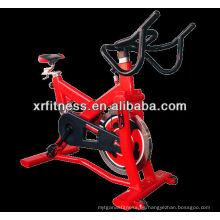 Commerical Spinning Bike cardio equipment