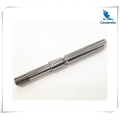 CNC Turning Parts Shaft Part