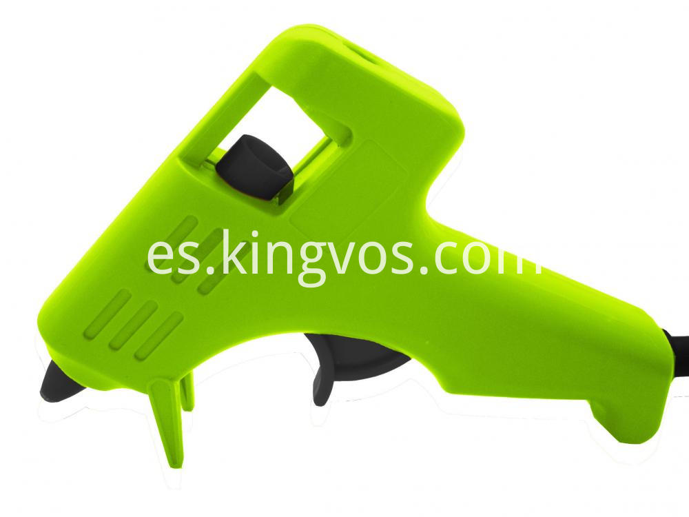 10W Glue Gun Set With CE Certification