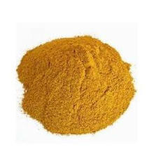 65% Protein Corn Gluten Meal for Animal Feed