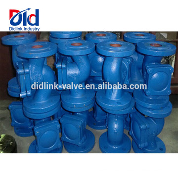 3 4 Swing Alarm Butterfly Tilting Disc Fuel Lowe Pvc Pipe Din Spring Loaded Lift Check Valve Size