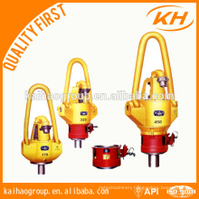 API XSL450Y SWIVELS WITH SPINNERS