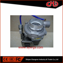 CUMMINS HE221W Turbocharger 2835141 4043975