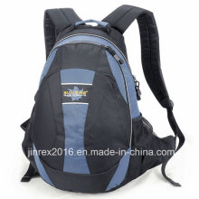 High Quality Multi-Function Fashion Backpack School Bag