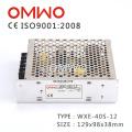 Wxe-100s-24 Power Supply SMPS 24V LED Driver 36V
