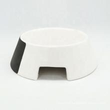 Wholesale Cat Feeding Bowl Ceramic Bowl For Cats