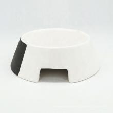 Großhandel Katzenfutternapf Keramiknapf für Katzen