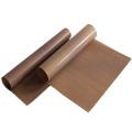 Термостойкий, легкий в очистке коврик для духовки из ПТФЭ