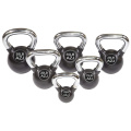 Precision Steel Competition Kettlebell