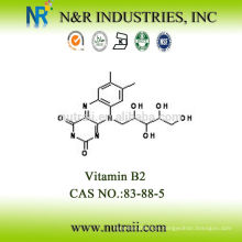 Vitamina b1 b2 b12