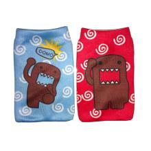 Kundenspezifische Sublimation Handy Socken