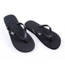 Flip Flops, Chinelos de chinelos de hotel novo modelo