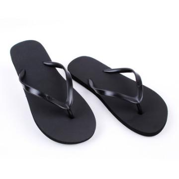 Chanclas, nuevo modelo de sandalias estampadas Hotel Slipper