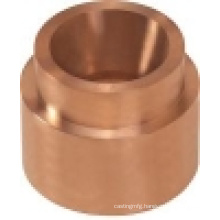 Brass Casting Used for Machinery on Sale