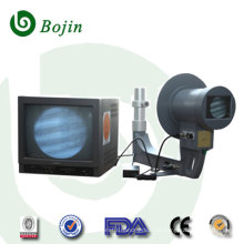Portable Röntgengeräte Durchleuchtung (BJI-1J)