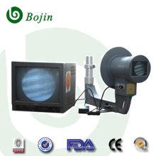 Портативный рентгеновский рентгеноскопии оборудования (BJI-1J)