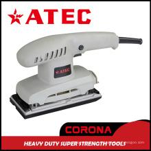 220-240В мини-Профессиональный электроинструмент Электрический шлифовальный древесины (AT5180)