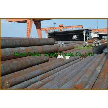 C50 Barras redondas de acero al carbono con Kg Precio Venta