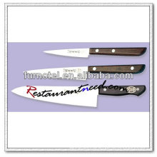 V304 90mm Japanese Petty Knife
