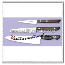 V304 90мм Японский нож Петти