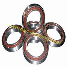 Rolamento de esferas de contato angular de alta qualidade 71900