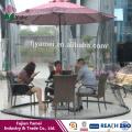 Die beliebtesten Patio Umbrella Net