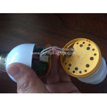 Cheap price 25W CFL SKD stock lamps