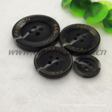 Fashion new button for jacket
